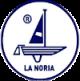 Hidropedales La Noria