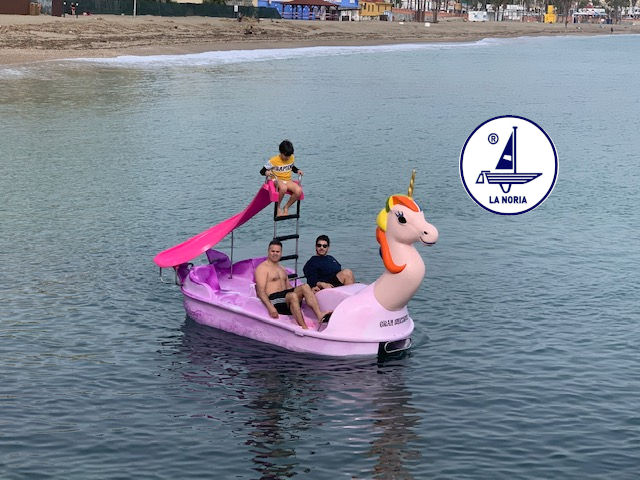 sale and rental great pedal pedalo